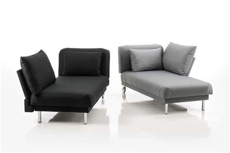 Ikea Sofa Mit Recamiere by Recamiere Modern Daredevz