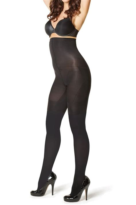 Shaper Tights shatobu high waist shaping tights 12703a s