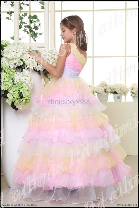Wedding Dress For by Wedding Dress For All Dresses