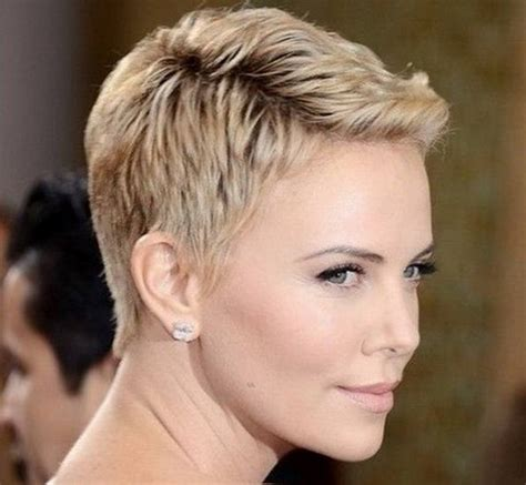 new short haircuts for 2015 the latest short hairstyles 2015