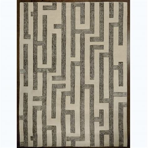 rugstudio presents barclay butera bbl6 208 best rugs images on pinterest rugs area rugs and