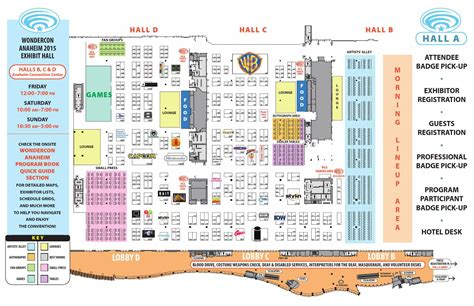 Minneapolis Convention Center Floor Plan by 100 Anaheim Convention Center Floor Plan Kissimmee