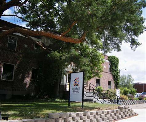 Koinonia House by Mainline Denominational Churches Wsu News Washington