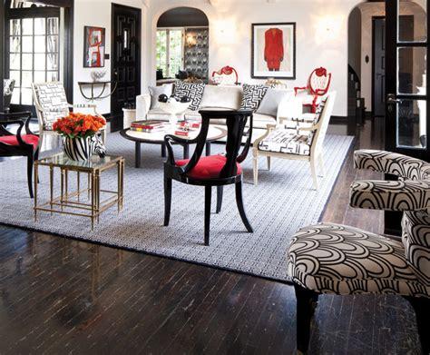 black white red living room black white and red living room eclectic living room