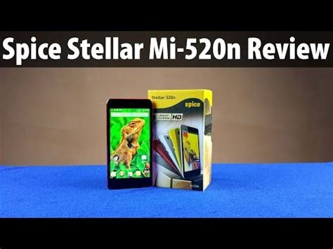 themes for spice mi 362 spice mobile stellar 362 video clips