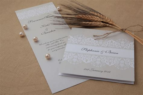 Wedding Invitations Wi by File Dreamday Invitations Taupe Wedding Invitations Jpg