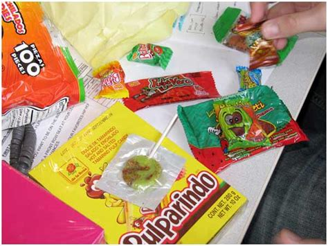 a squishy store near me mexican candies avoision avoision