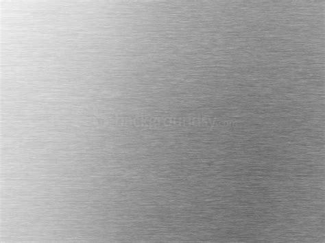 Chrome Metal Wallpaper   WallpaperSafari