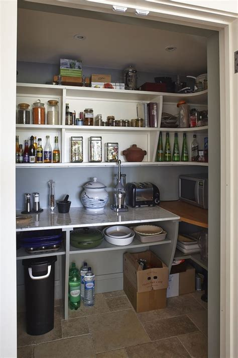 Walk In Cupboard Storage - 60 best images about figura storage solutions on
