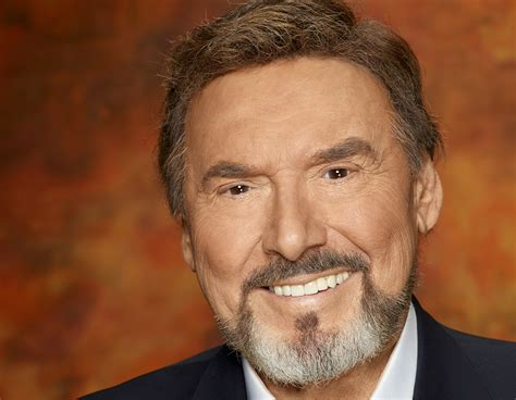 joseph mascolo leaving days 2016 newhairstylesformen2014 com the bold and beautiful spoilers newhairstylesformen2014 com