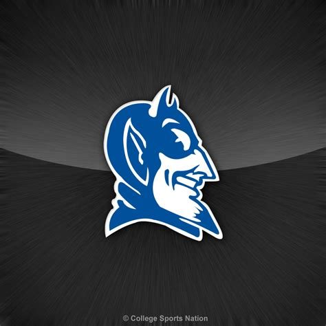wallpaper blue devil 33 best hd duke blue devils wallpapers