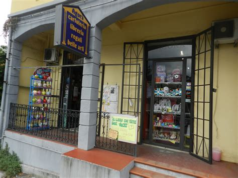cartoleria libreria agor 224 a messina