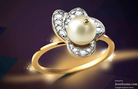 tanishq jewellery designs archives jewelsome