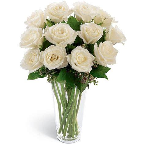 wallpaper bunga dan cincin bunga mawar putih dan pink www imgkid com the image