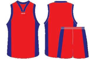 design custom sublimated basketball jerseys unlimited
