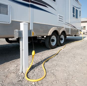 electrical hookup for trailer k grayengineeringeducation