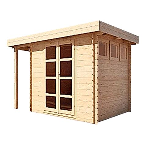 obi mobili da giardino obi firenze mobili da giardino mobilia la tua casa
