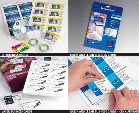 card supplies sydney ok office school bulk stationery supplies sydney brisbane