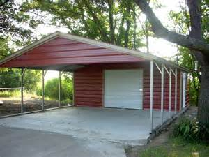 Quality Carports Quality Garages Carports Manufactured In