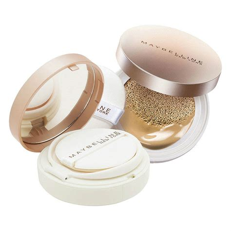 Maybelline Bb Cushion Warna Light maybelline cushion bb fresh matte