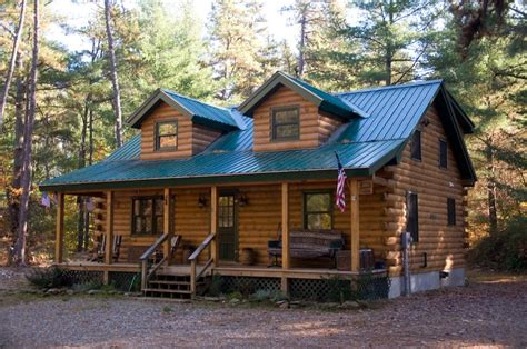 Small Log Cabin Kits Oregon 25 Best Ideas About Small Log Cabin Kits On