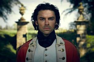 where was the new series of poldark filmed creative england