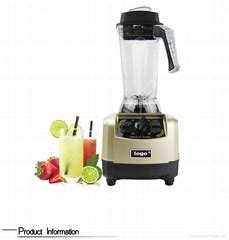 Multifunction Juicer German Technology electric blender products diytrade china manufacturers