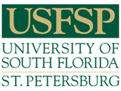 Univeristy Of South Florida St Petersburg Mba today s students are changing management education