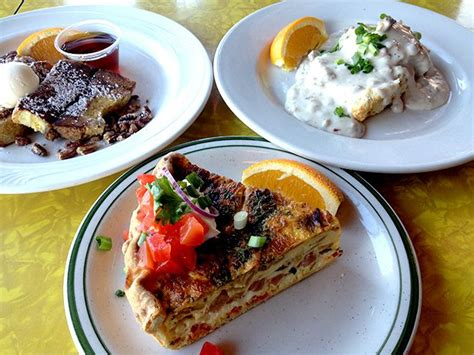 Kansas City Brunch Buffet These Kansas City Brunches Are Some Of The Best We Ve