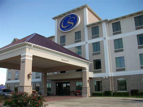 comfort inn waco texas comfort suites hotel deals reviews waco redtag ca