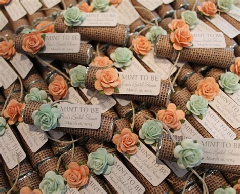 20  Top Best Wedding Favors Ideas   99 Wedding Ideas