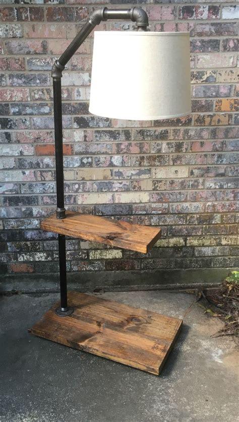 rustic industrial floor ls best 25 rustic ls ideas on pinterest rustic l