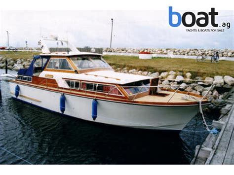 boats for sale in ct under 10 000 storebro royal cruiser 34 baltic for 425 000 sek for sale