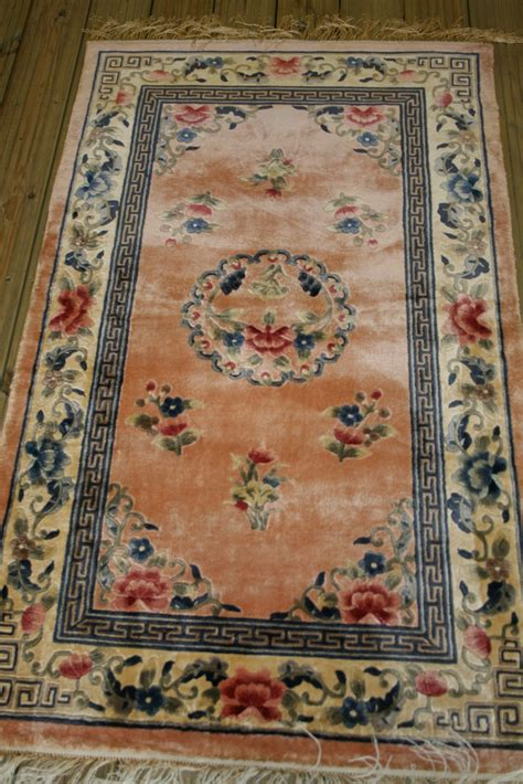 how to clean silk rugs silk rugs omaha s rug cleaning restoration
