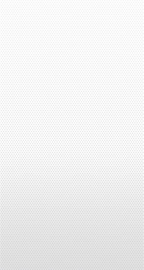 iphone wallpaper zoom out ios 8 download ios 8 wallpapers for iphone 5 5s and 5c
