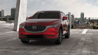 Car Lease Deals Houston Mazda Cx 5 Lease Finance Specials New Car Dealer
