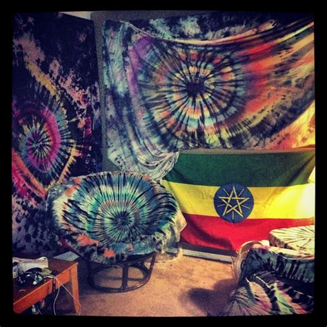 trippy bedrooms my living room is psychedelic 60s and 70s inspiration