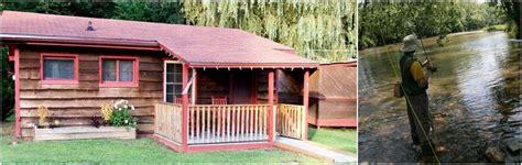Pet Friendly Cabins Smokey Mountains by Smoky Mountain Pet Friendly Cabins Vacation Rentals