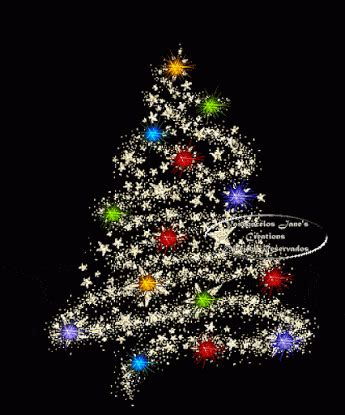 imagenes con movimiento sobre la navidad 200 im 225 genes de navidad y a 241 o nuevo 2016 felicitaciones