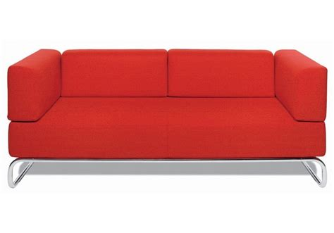 thonet couch thonet sofa s 5000 scandlecandle com