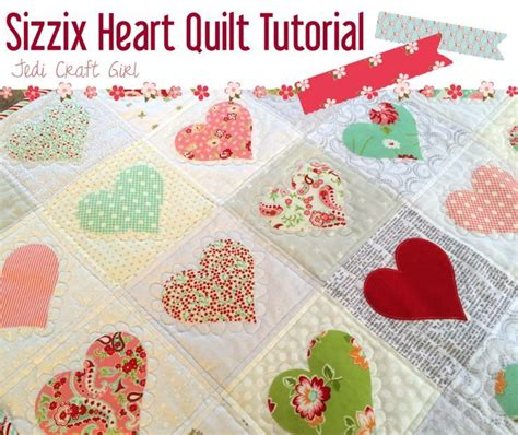 Patchwork Quilt Tutorial - 5468 best images about fresh modern quilts on