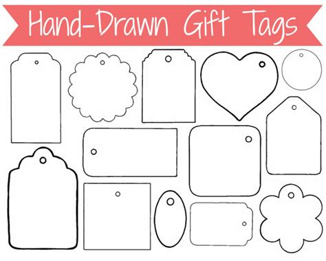 tag clipart tag clip images clipart panda free clipart images