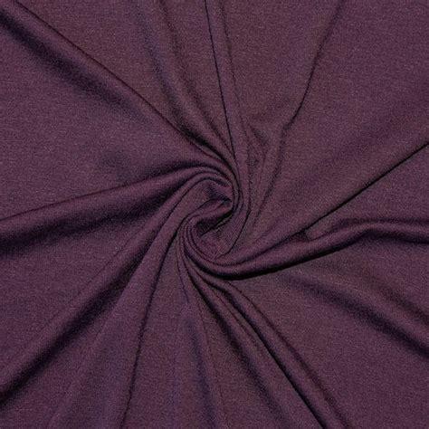 Vinyl Awning Fabric Viscose Stretch Jersey Fabric Article Basic Colour Dark
