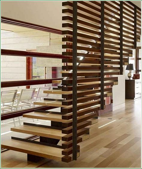 wood staircase home interiors stylish home designs wooden staircase design ideas idolza