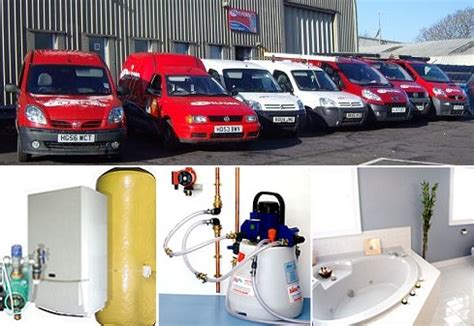 Pr Plumbing And Heating by Pr Elford Plumbers Plumbing And Heating In Dorchester