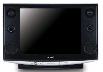 Tv Sharp Juli Aisy Tv Sharp Mati Stanby