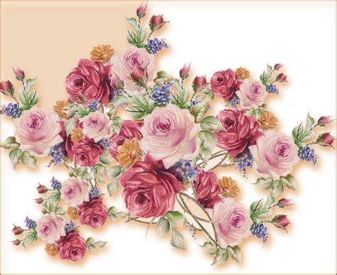 decoupage fiori carte per decoupage free e fiori manifantasia