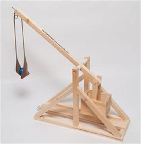 backyard catapult 1000 images about trebuchet catapult on pinterest