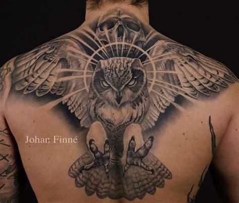 tattoo owl di dada 100 incredible eagle tattoo design ideas