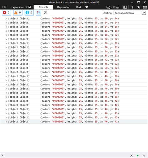 javascript tutorial video kickass javascript onkeydown phpsourcecode net
